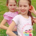 Tre principi della conversazione con i figli